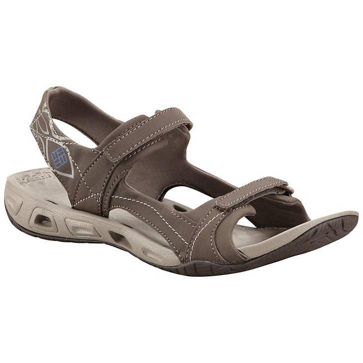 Wonderful Bobwards Com Footwear Womens Footwear Sandals Women S Avo Iii Sandals