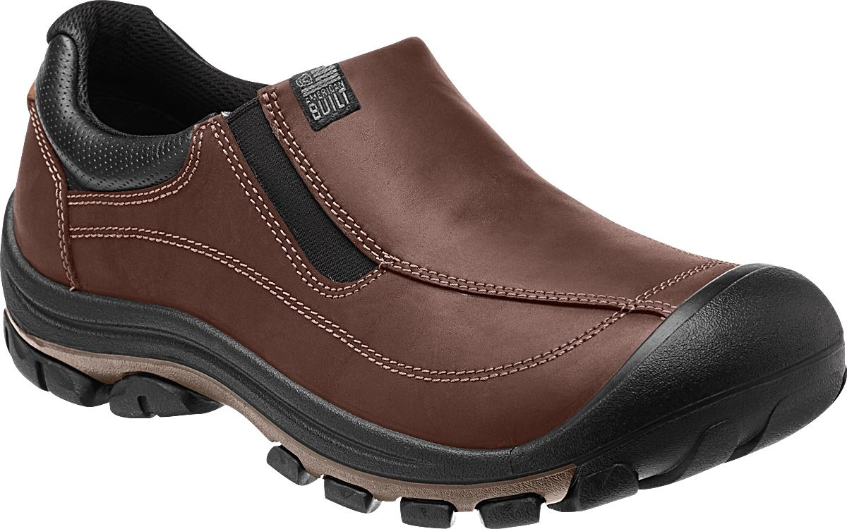 Keen Mens Piedmont Shoes