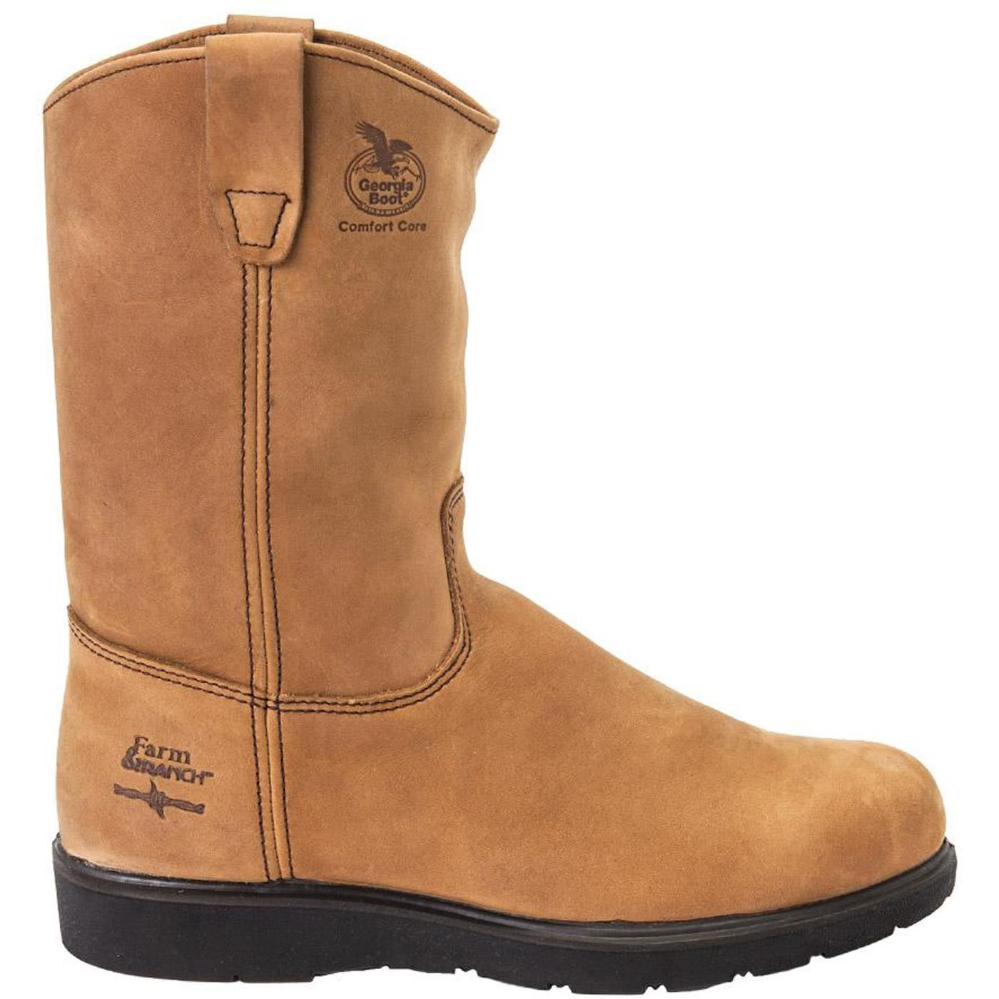 Creative Entire Site On Sale Exclusions Lucchese, Miss Me Jeans, Old Gringo, Minnetonka, Frye, Under Armour, Yeti, Oak Tree Farms, Bed Stu, Select Belts, Resistol Ridesafe Hat, And Equestrian Boots And Apparel Your Browsers Javascript