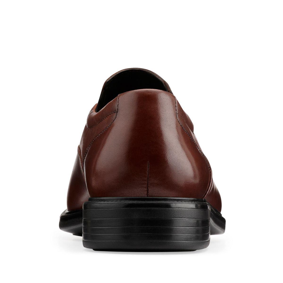 Clarks Shoe Shop Bolton