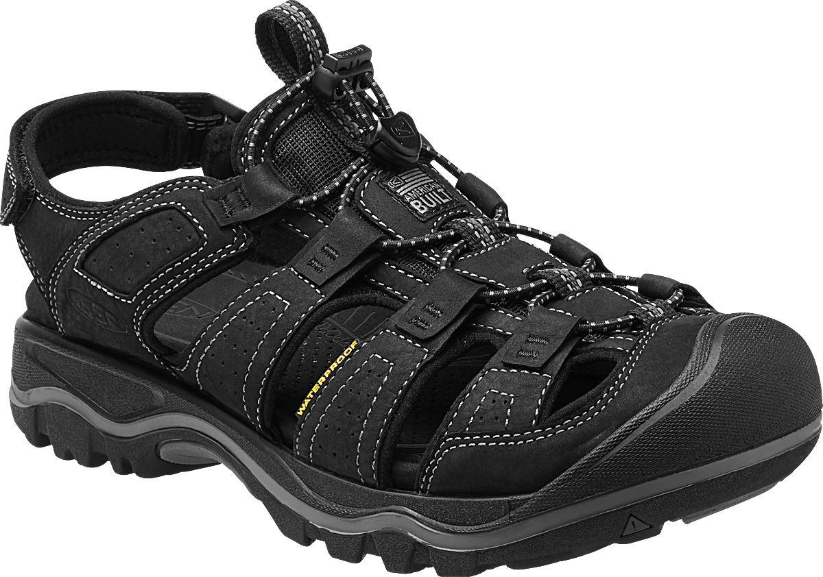 Keen Mens Rialto Sandals Ebay
