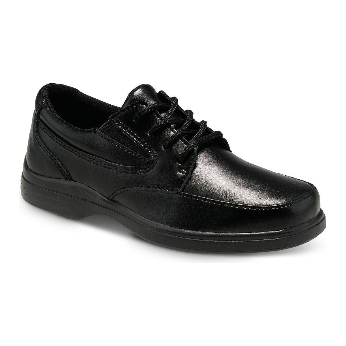 Little Boy Size  Wide Shoes