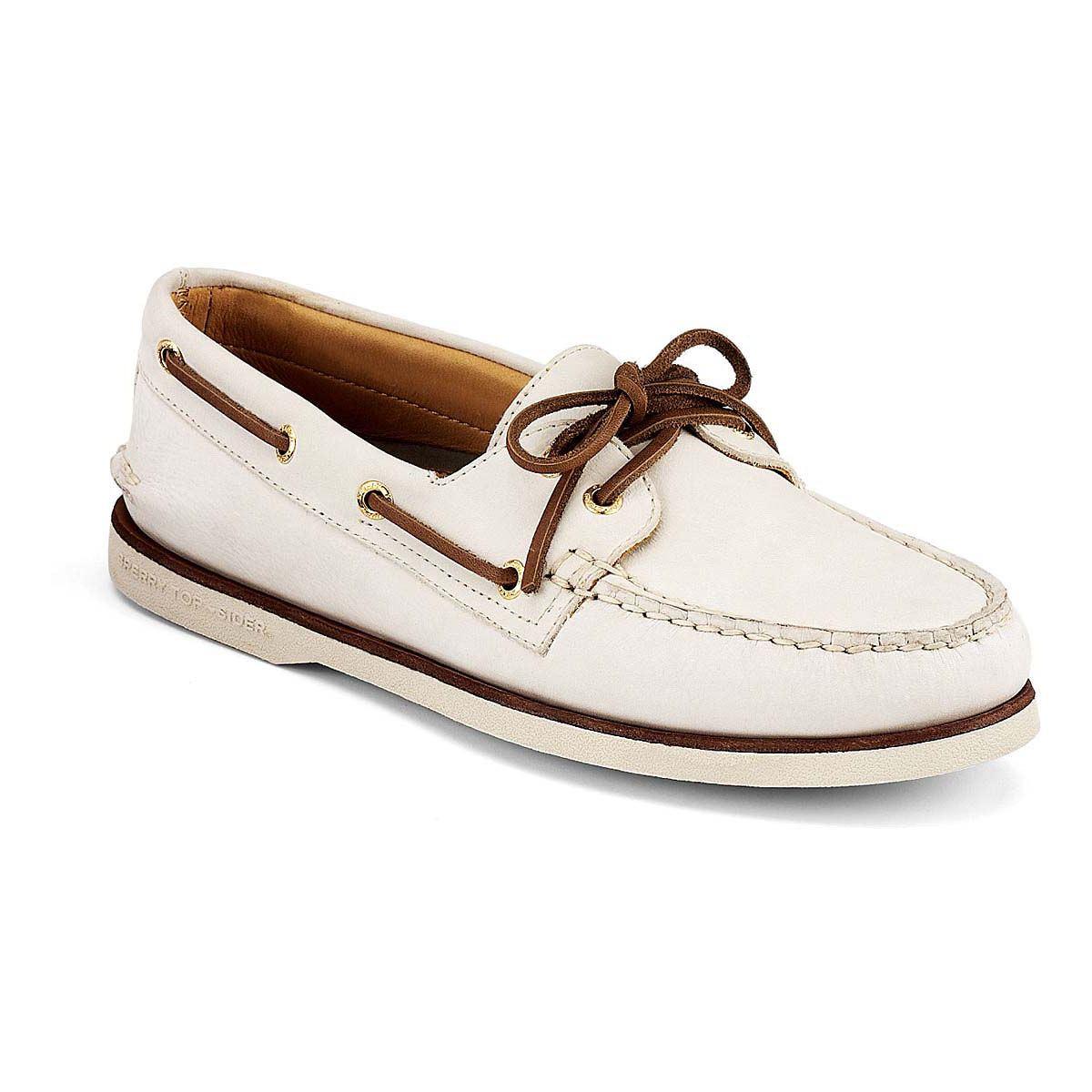Boat Shoes Men Size