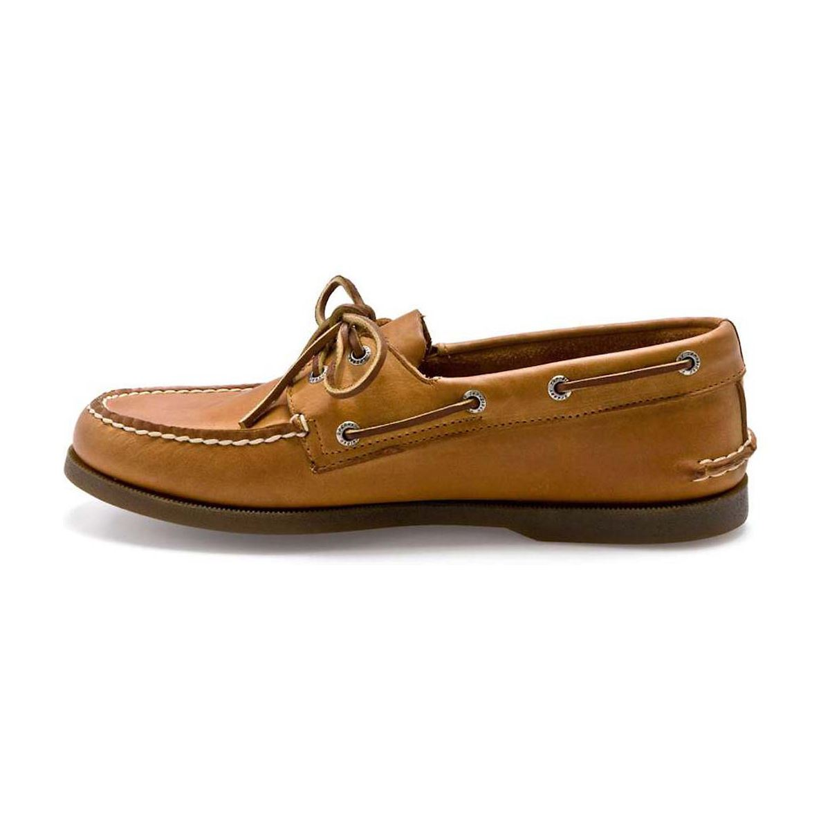 Sperry Boat Shoes Men 2 Think About Shoes