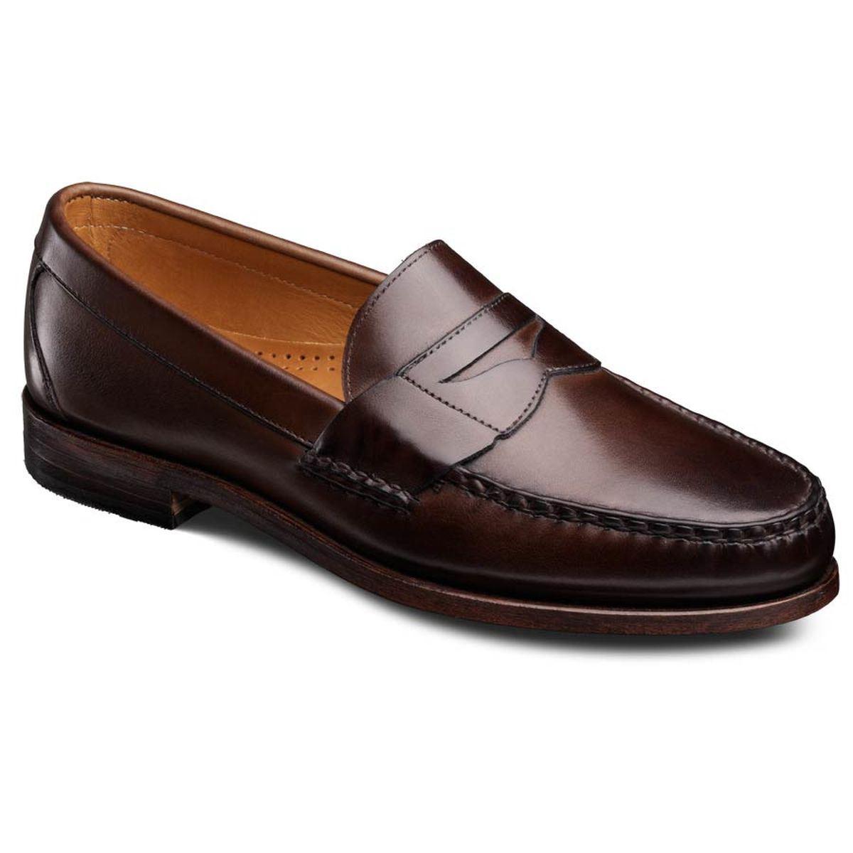 Mens Cream Shoes Ebay