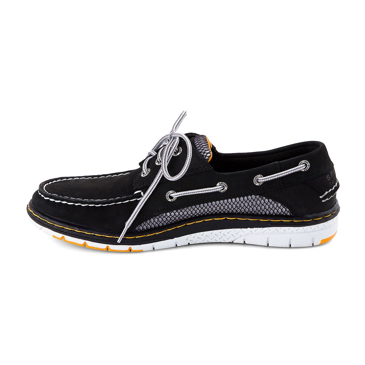 Women's Boat Shoes. Shop Sperry for authentic women's boat shoes and women's dock shoes. Sperry boat shoes have outfitted people with innovative design, fashion, and comfort from the deck to the sea to the street since , and they continue their tradition of enduring style for women today.