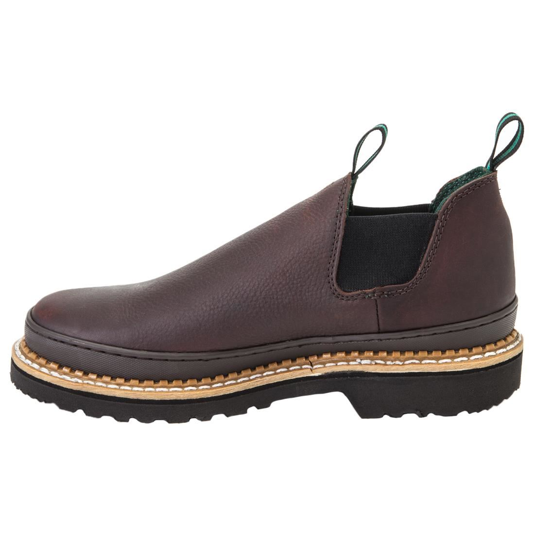 EVERYTHING ON SALE. No matter the reason - closeout, discontinued, overstock - get a great deal on a pair of men's or women's work boots or shoes.