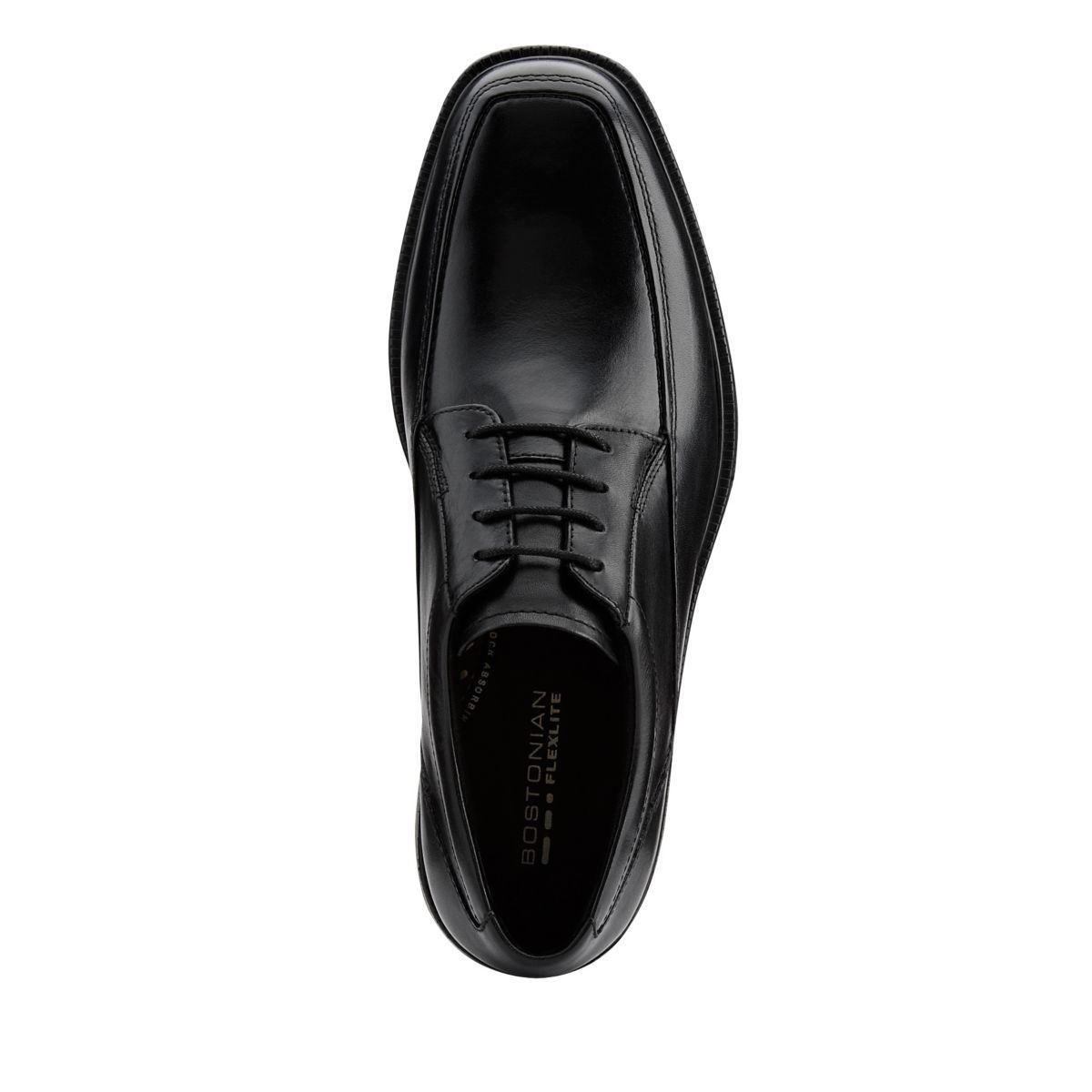 8b384ed8992 Bostonian prescott leather slip on loafer mens bostonian crown windsor  tassels bostonian floine 24808 sz8 m brown made in italy tassel loafers  dress shoes ...