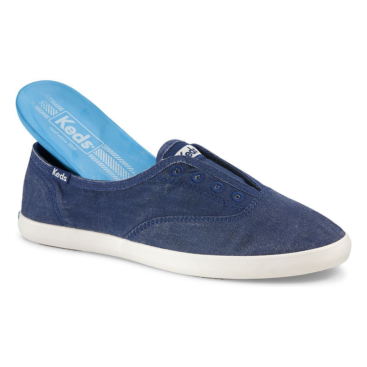 Shop Keds Shoes at Journeys. Choose from Many Styles for Women including the Champion, Triple and Chillax Casual Shoes. Plus, Free Shipping and In-Store Returns on Orders Over $ Shop Keds .