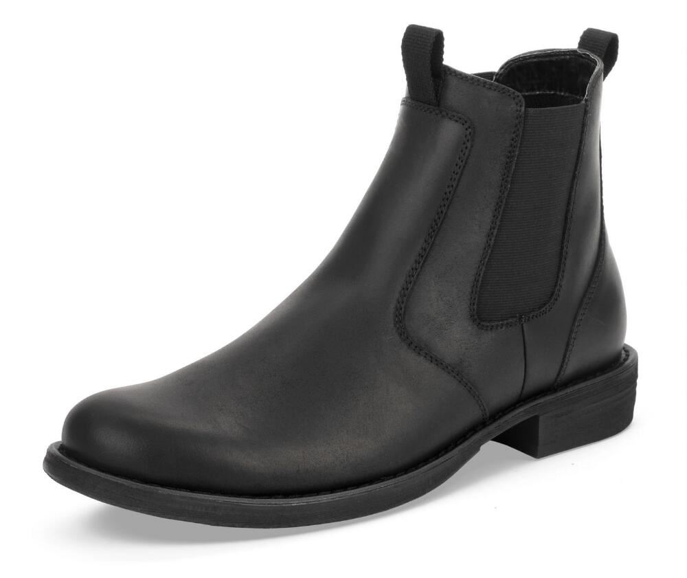 eastland mens daily jodhpur boot 7175 ebay