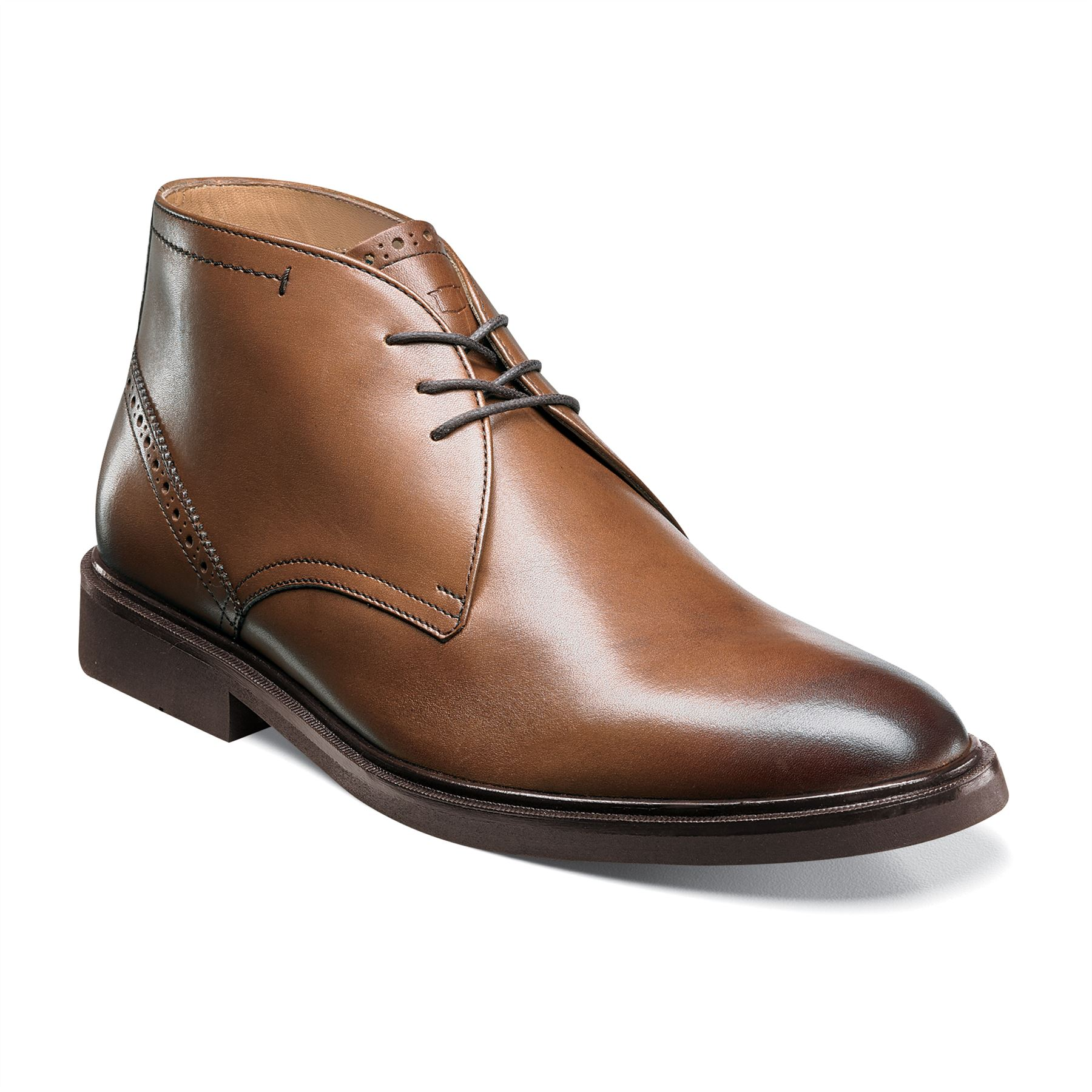 style 6441 dress shoes