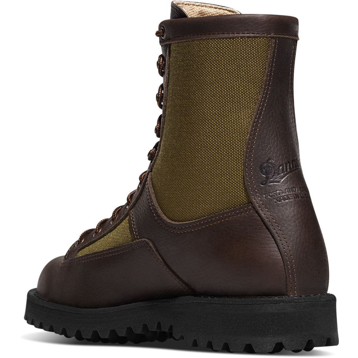 YUTUTU Men rain snow boot double velet warm winter short snow boot Outdoor Korean Style Cold-Weather Boots Whistle stores that sell danner boots Workwear is here to serve the American Worker by providing the quality workwear they need under one roof with great customer service, top brands, and a wide selection of products, all at competitive prices.