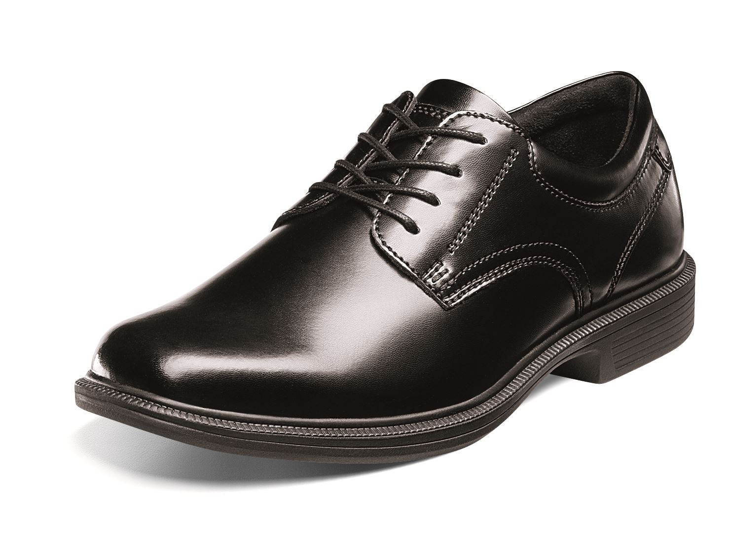 Nunn Bush Mens Baker Street Shoes 84358 Ebay