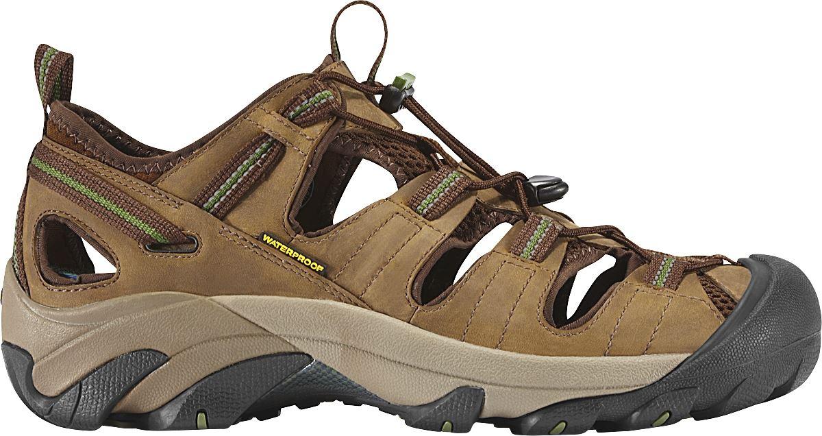 Buy Keen Shoes Canada