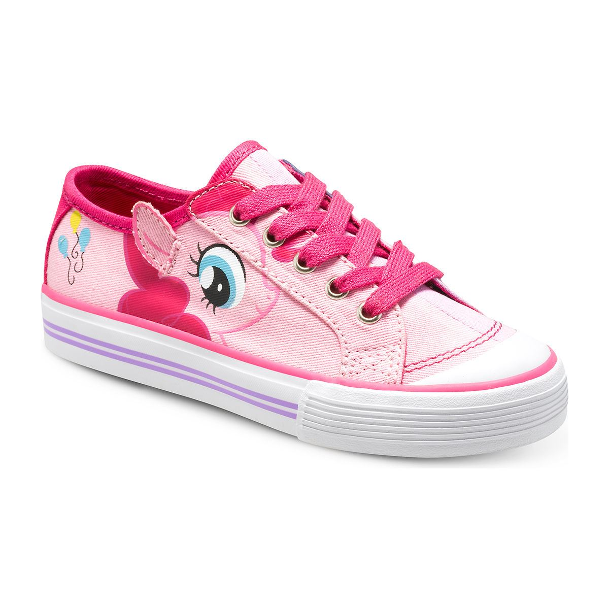 Shop for and buy pony sneakers online at Macy's. Find pony sneakers at Macy's.