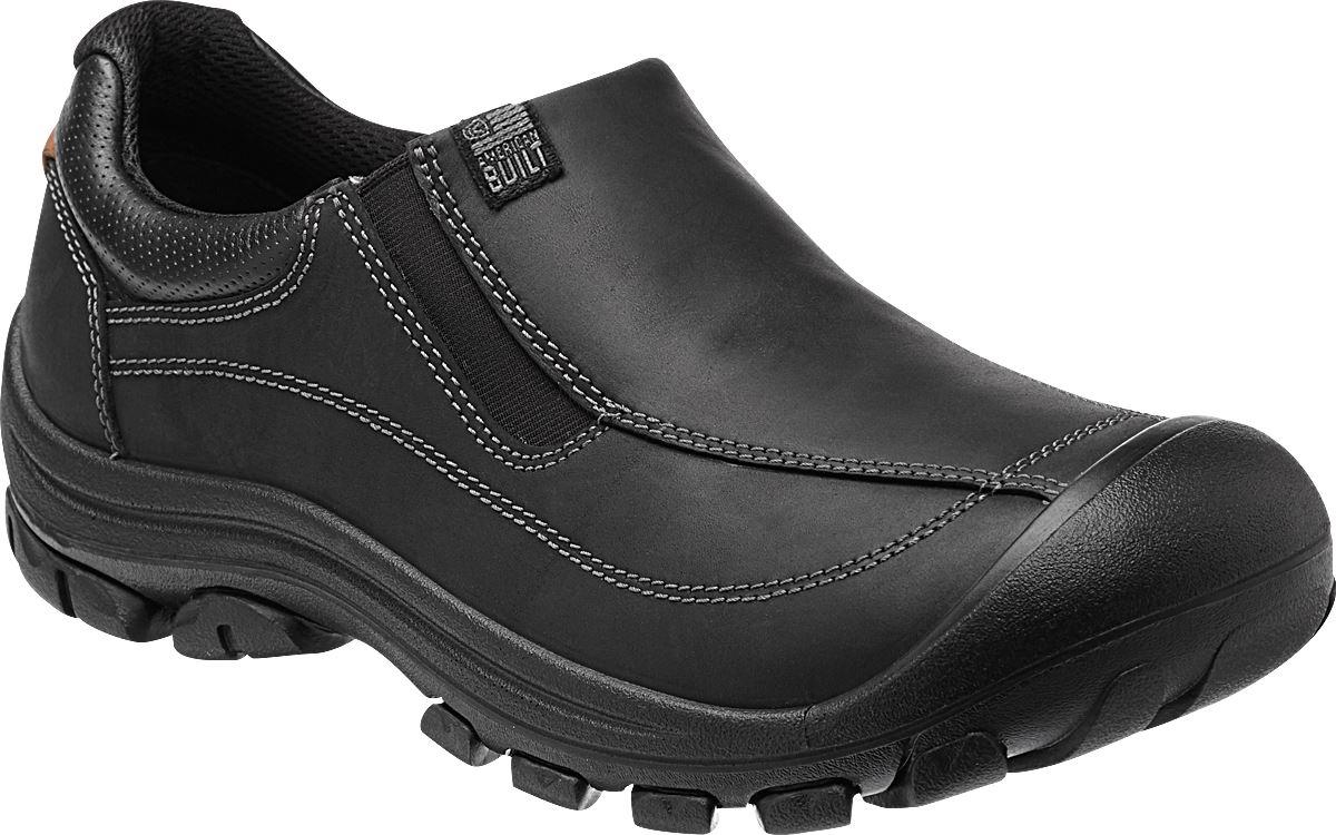 Ebay Buy Keen Piedmont Shoe