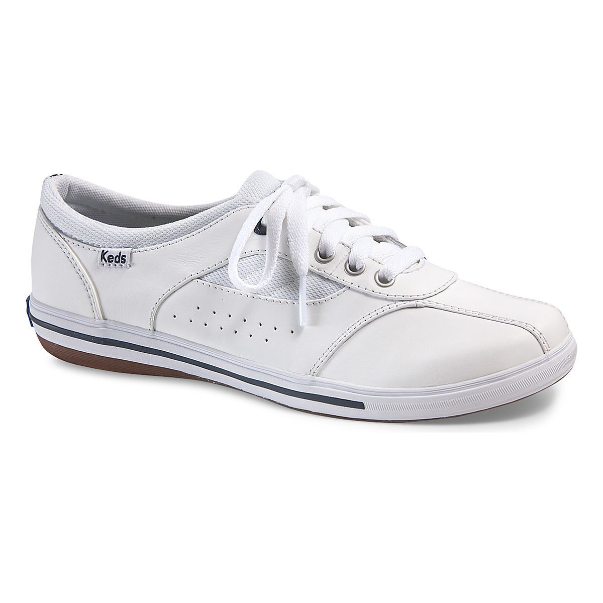 Keds Footwear. Add timeless style to your footwear collection with Keds Shoes from Kohl's! Keds Footwear is perfect for everyday wear, and provide classic .