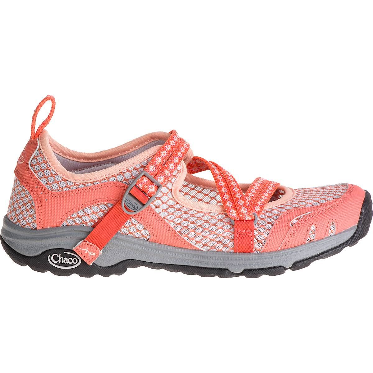 Chaco Women S Outcross Evo Free Sport Water Shoe