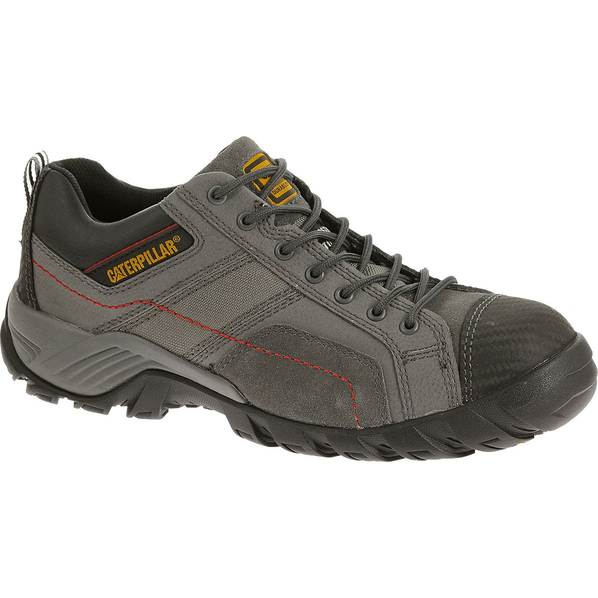 Cat Argon Composite Toe Men S Work Shoe