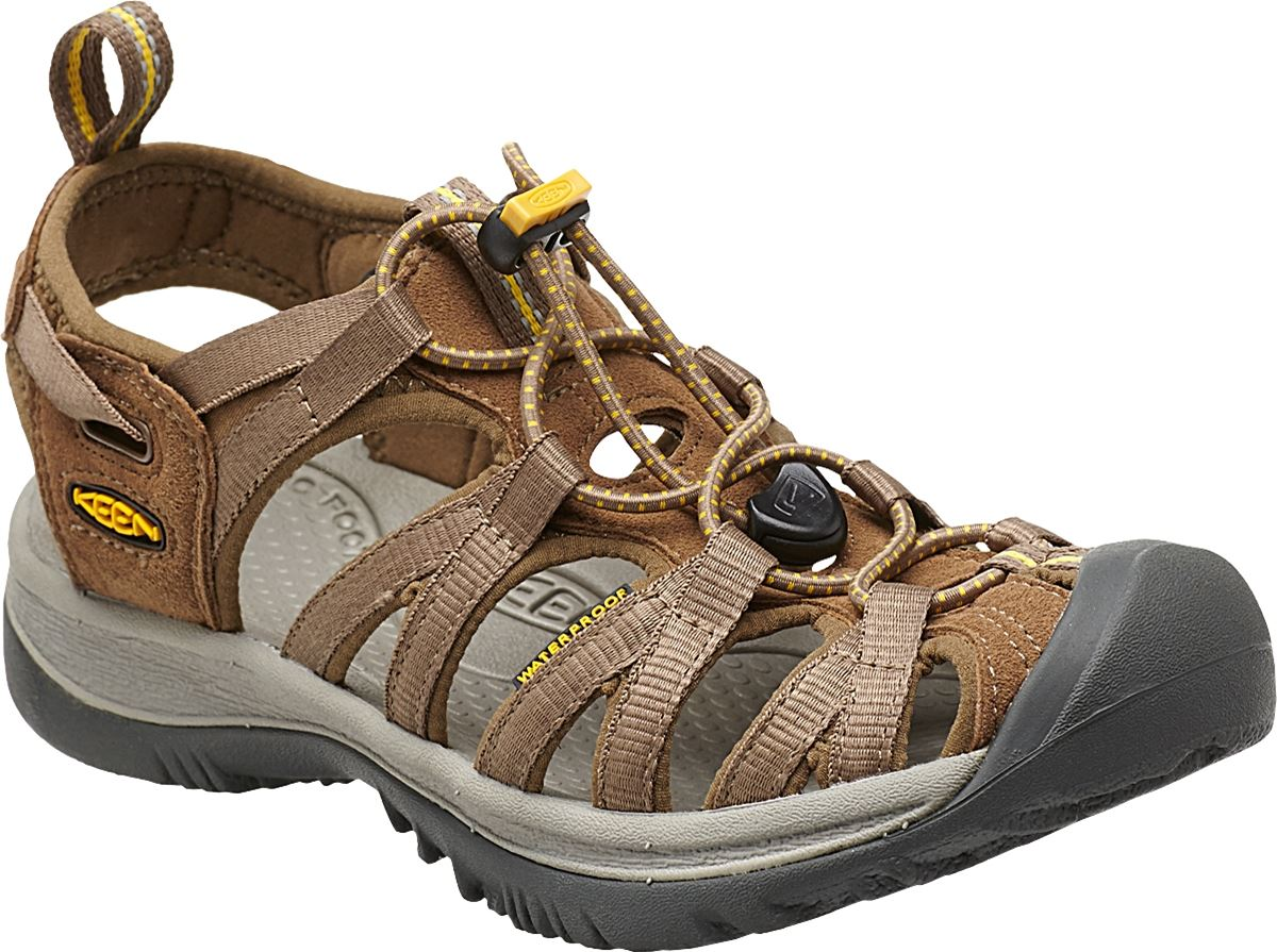 Keen Womens Whisper Sandals Ebay