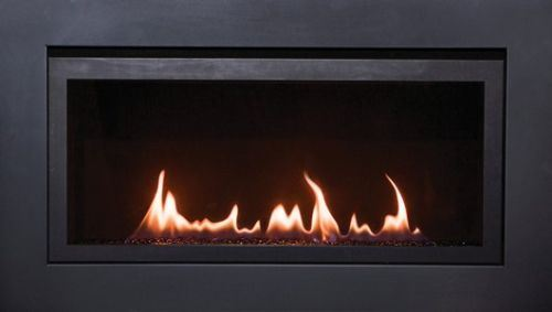 36 Natural Gas Model Langley 36 Ng Direct Vent Fireplaces