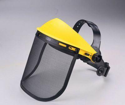 FS825 Face Shield By Zenport