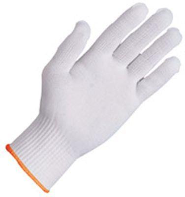 1 Pair of 7 gram Nylon Gloves By Zenport