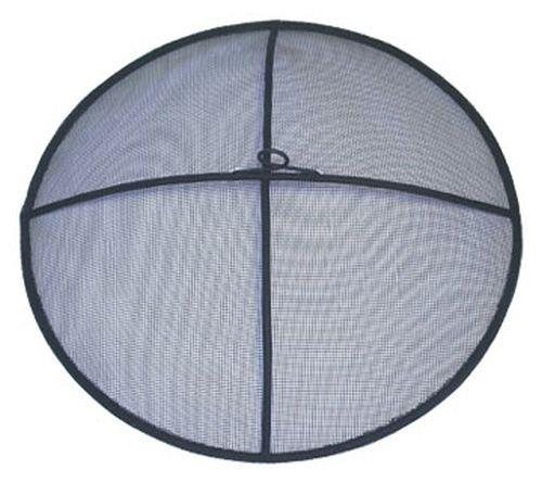 Patina D051 Replacement Spark Screen for Fire Pits