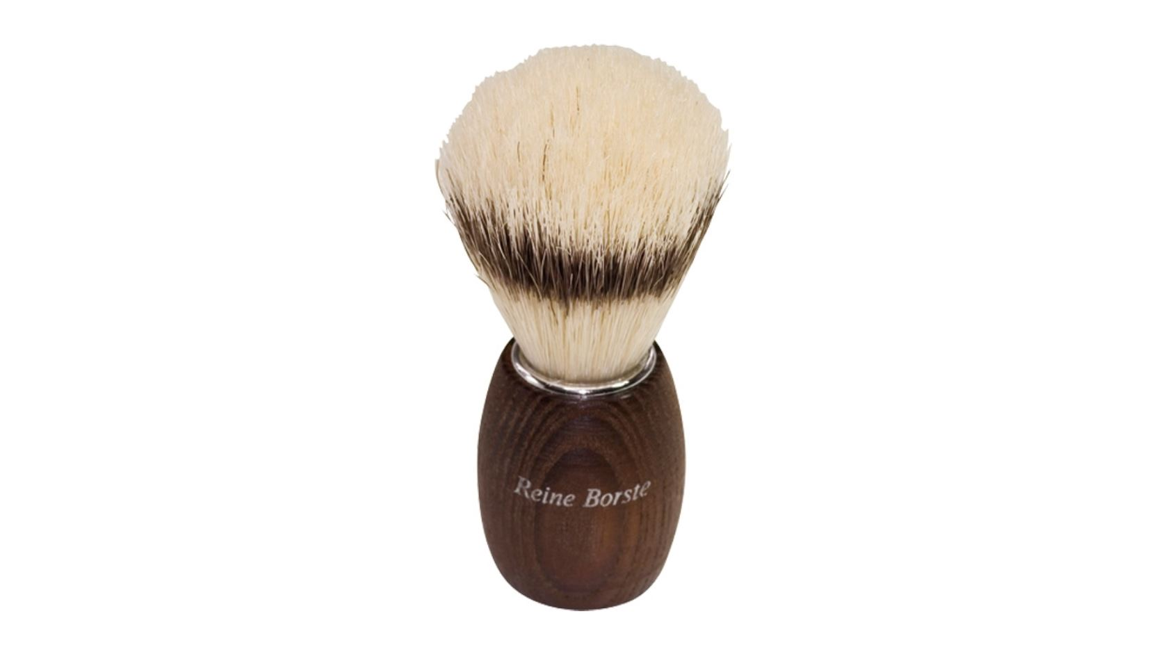 german shaving beard grooming brushes high quality natural materials ebay. Black Bedroom Furniture Sets. Home Design Ideas