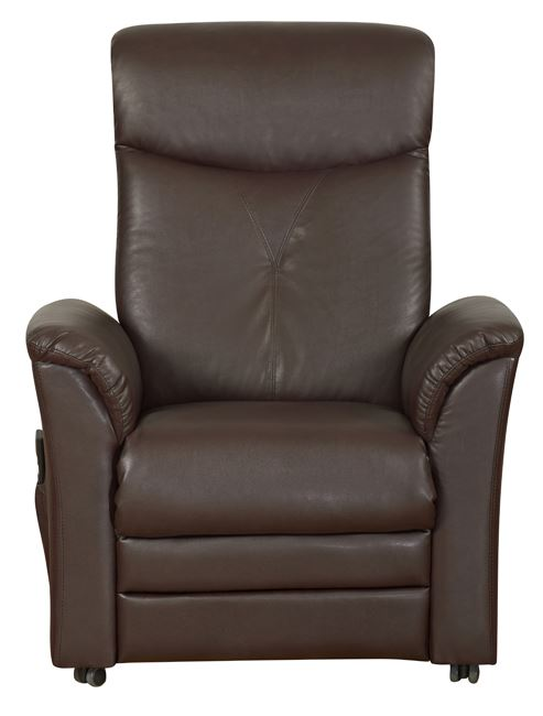 new winnipeg single motor electric riser recliner chair
