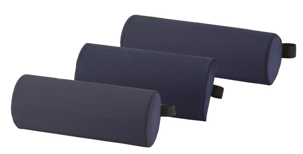 Lower Back Supports For Car Seats