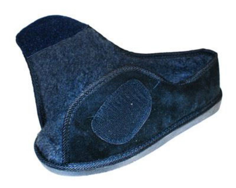 Comfortable Shoes for Men and Women - Comfort Shoes & Wide Shoes