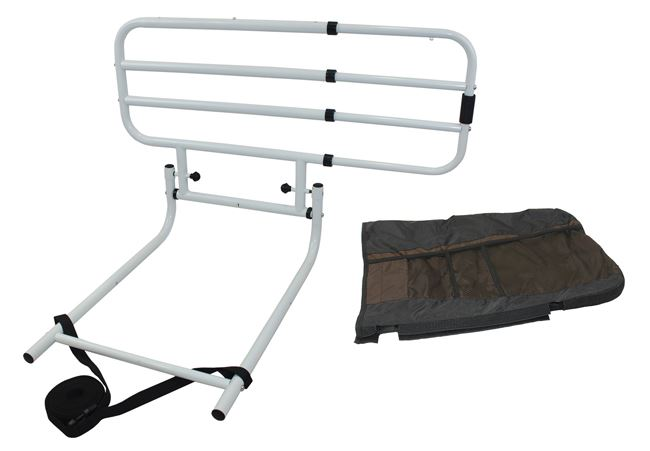 Bed Support Rails 28 Images 5423 Bed Support Rail Roma Medical X Support Gs 3xs Steel
