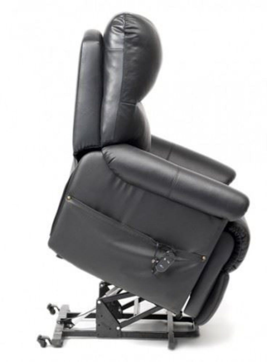Dual Motor Riser Recliner Chair Riser Recliner Chairs  : 47d127ad 3f37 422e a1b4 1f9056760e16 from www.amlibgroup.com size 920 x 1247 jpeg 56kB