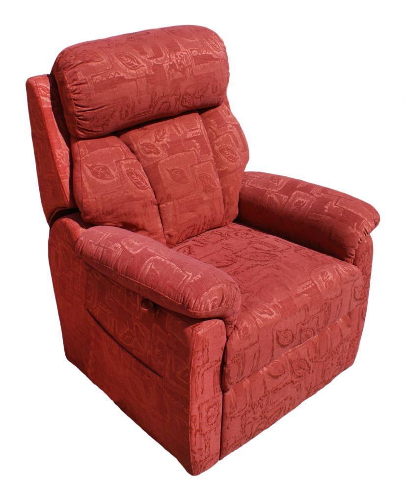 new betterlife dual motor riser recliner lift chair heat