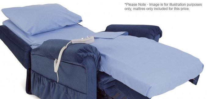 sleep chair recliner - 28 images - sleeping recliner chair home