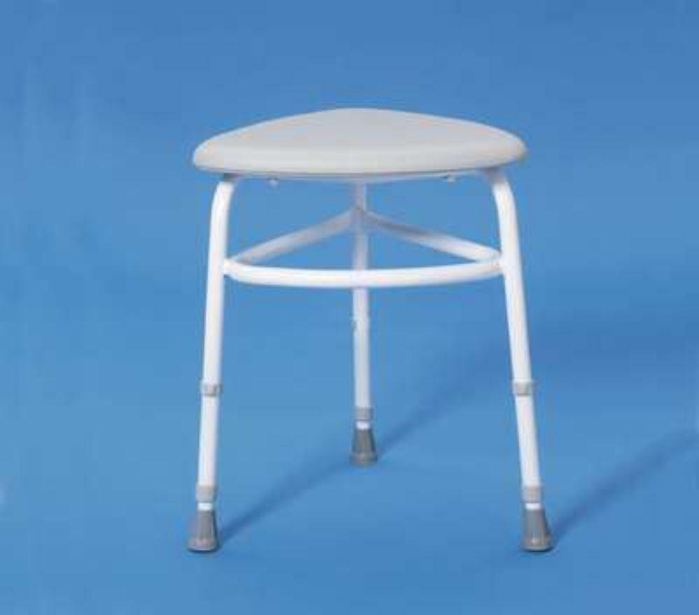 shower stool - 28 images - new adjustable height shower bath ...