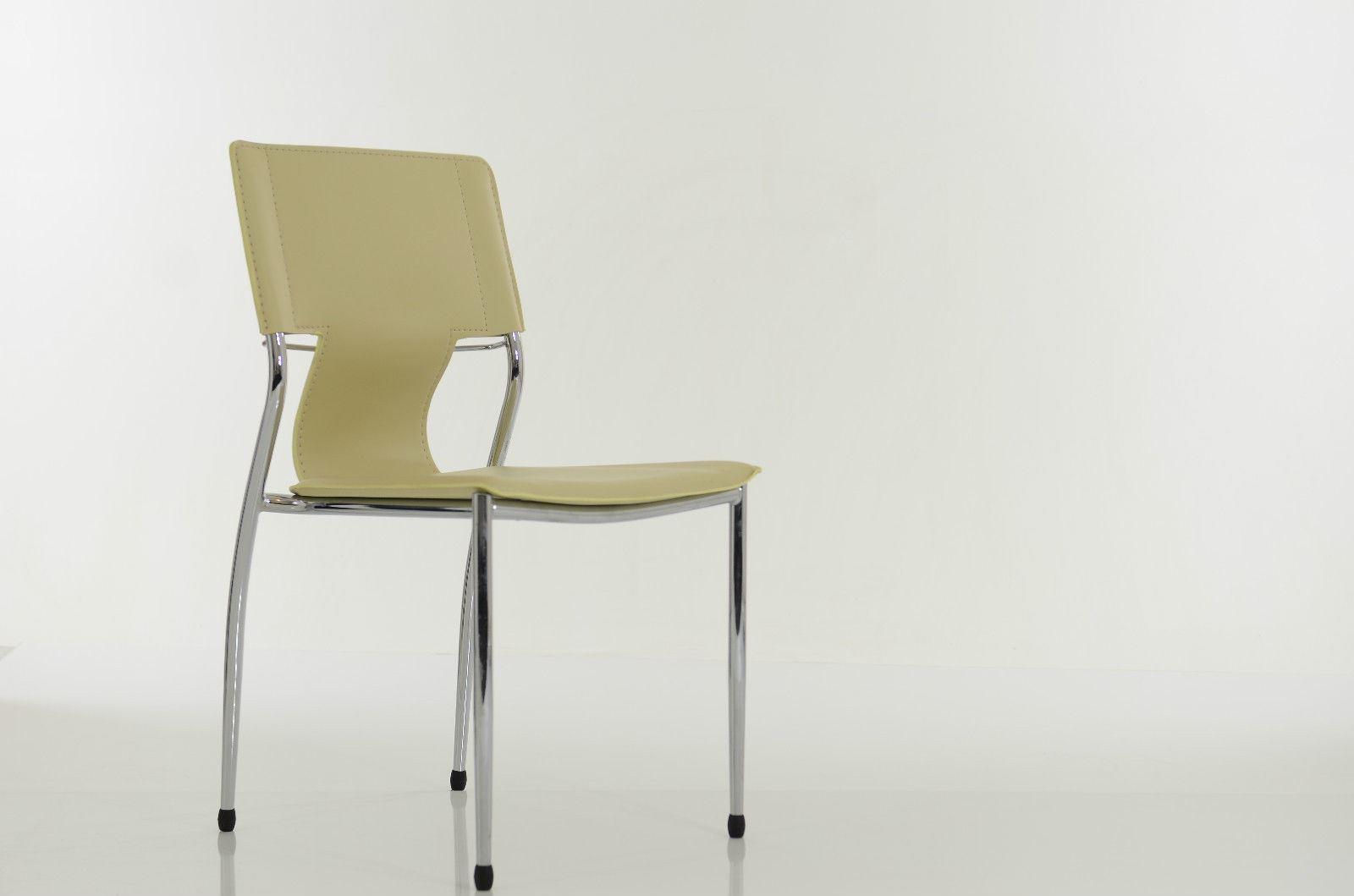 Silla maritz recepci n sala de juntas silla oficina for Sillas para sala de juntas