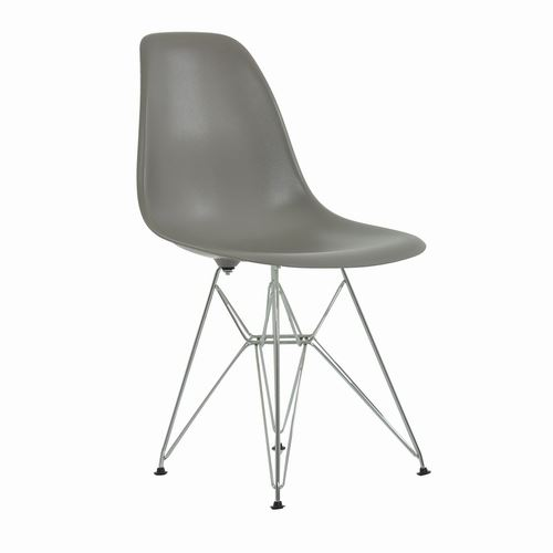 Eames inspired Eiffel DSR Metal style Chair Lounge Dining  : b4f96d32 939d 423c 84a0 2861d8e3de12 from www.ebay.co.uk size 500 x 500 jpeg 12kB