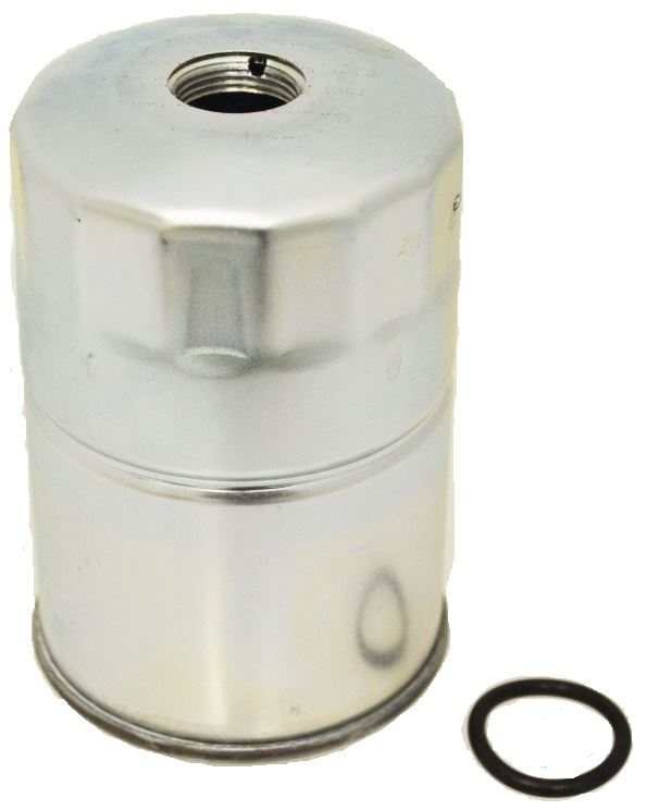 mule 3010 diesel fuel filter kawasaki mule diesel fuel filter