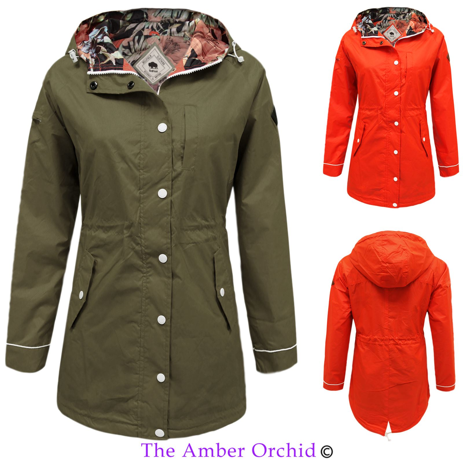 Jacket | Outdoor Jacket - Part 612
