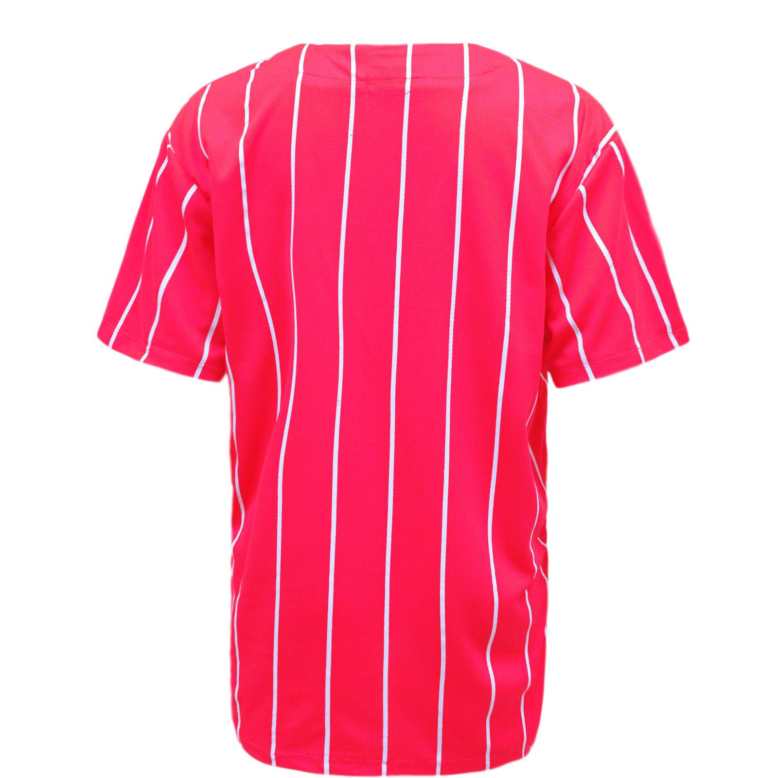 Ac Dc Womens Shirts