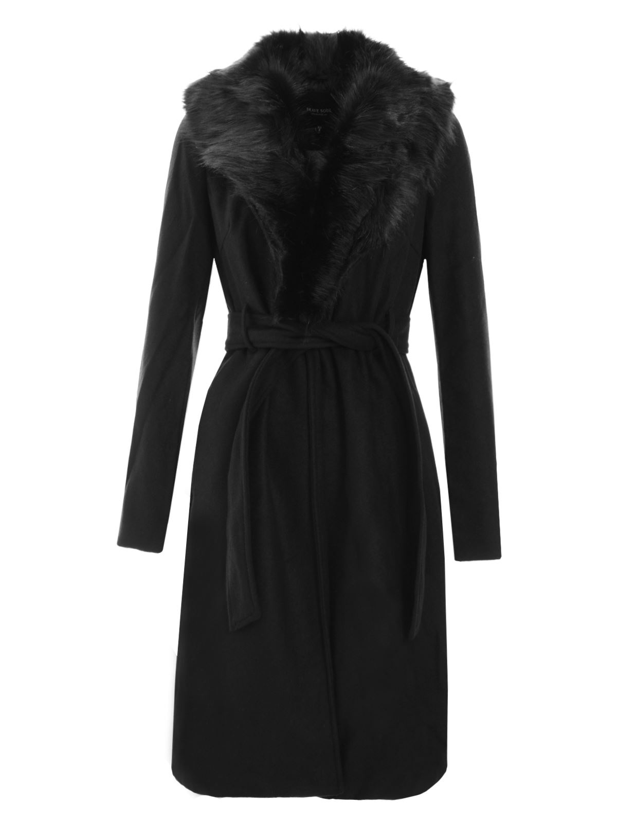 Find great deals on eBay for belted wool coat. Shop with confidence.