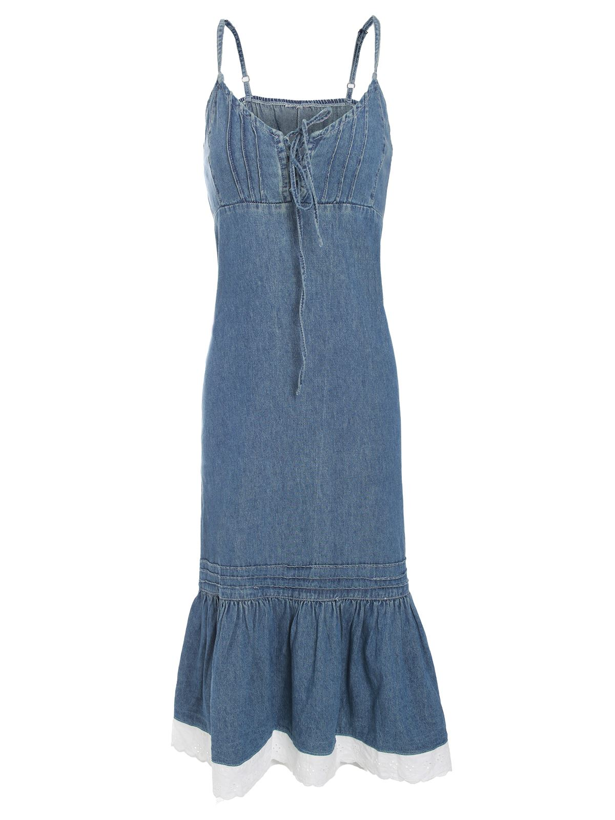 New Blue Jean Dresses For WomenBuy Cheap Blue Jean Dresses For Women