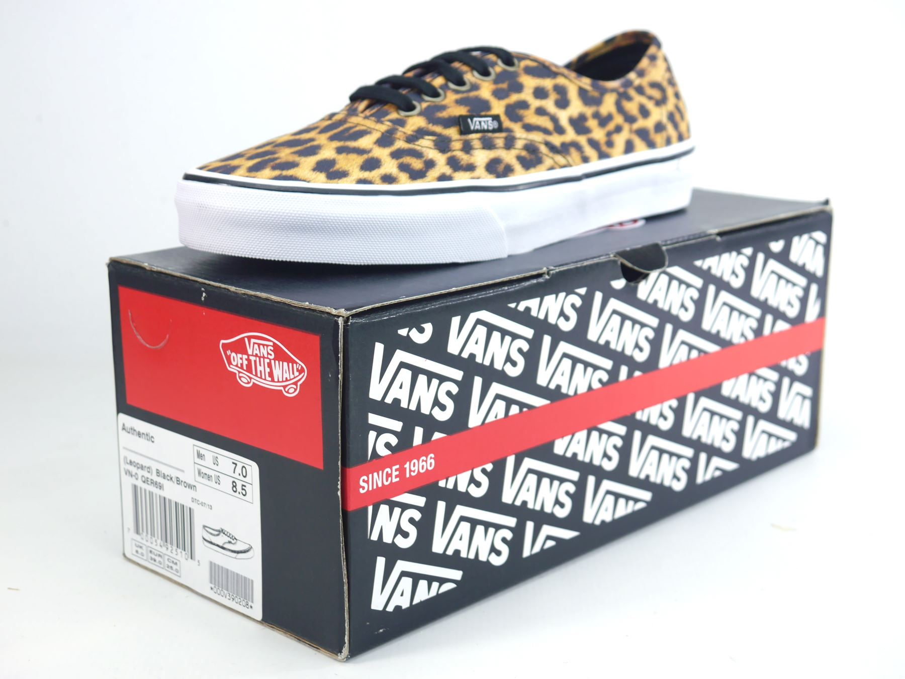 vans warehouse deals 425