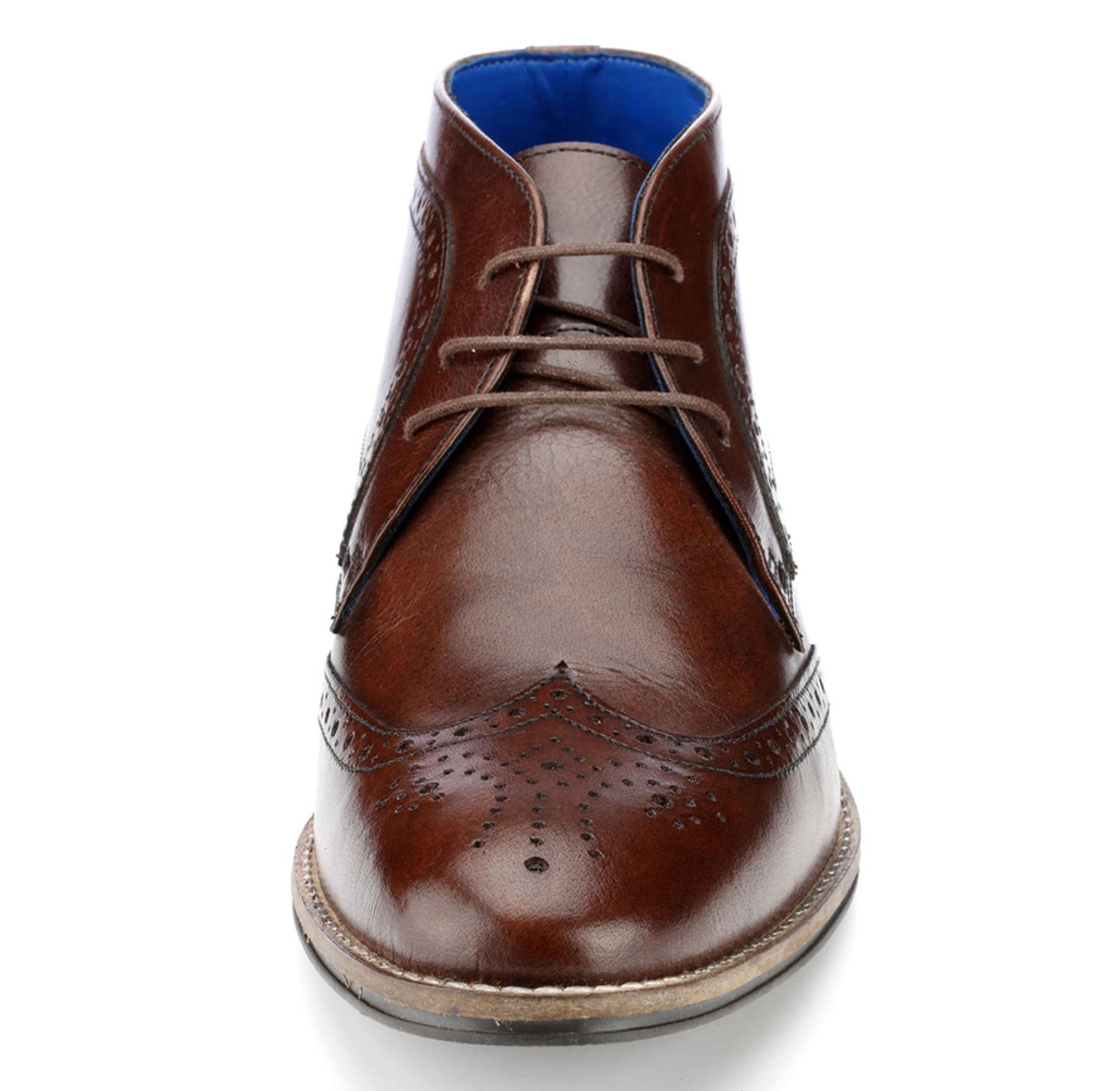 milton men Men's freeman memory foam dress oxfords get snazzy new style with the freeman milton with memory foam insoles and soft microfiber shoe lining, these oxfords are as comfy as they are stylish.