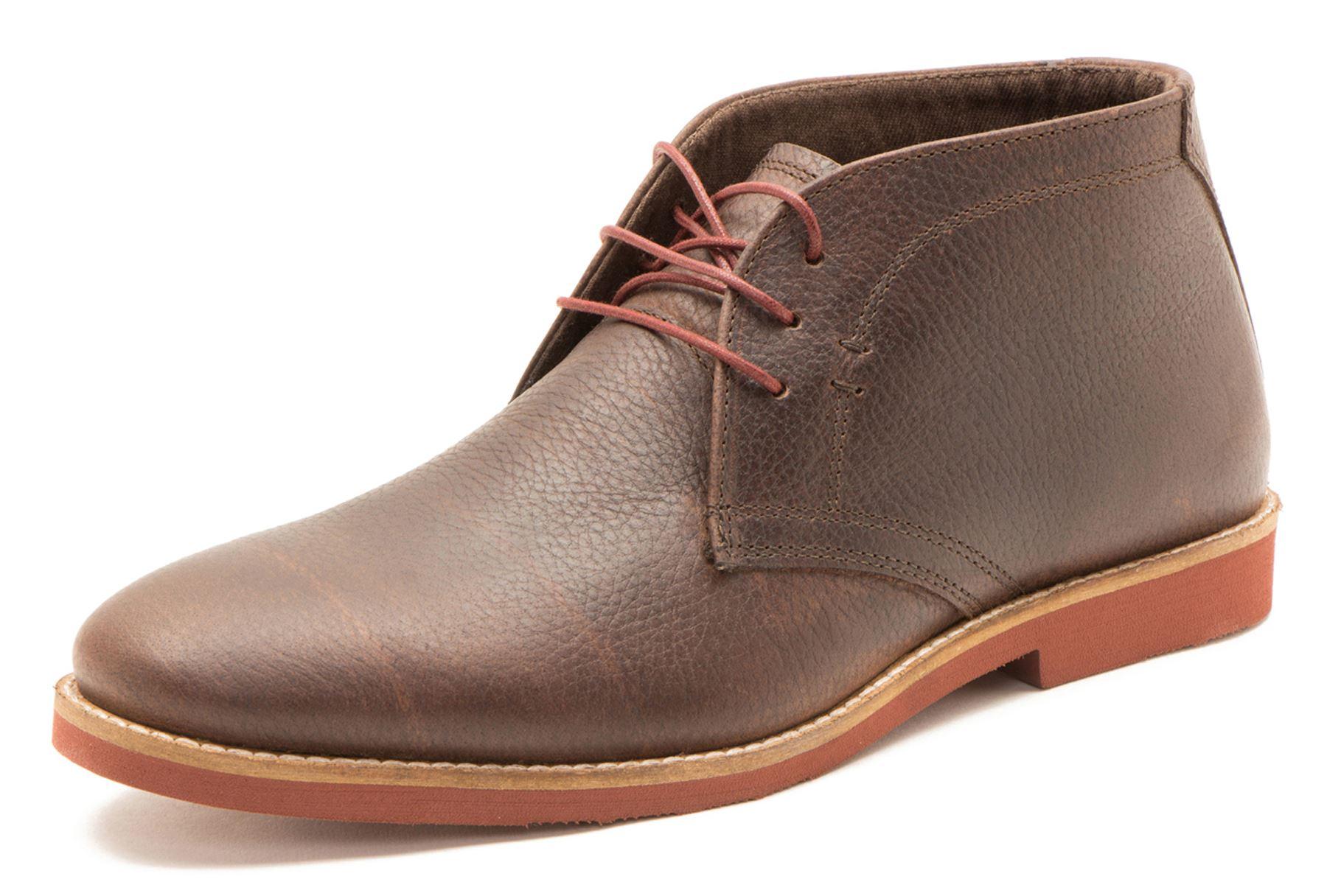 Mens Dorney Desert Boots Redtape Discount For Nice 5wJLyA