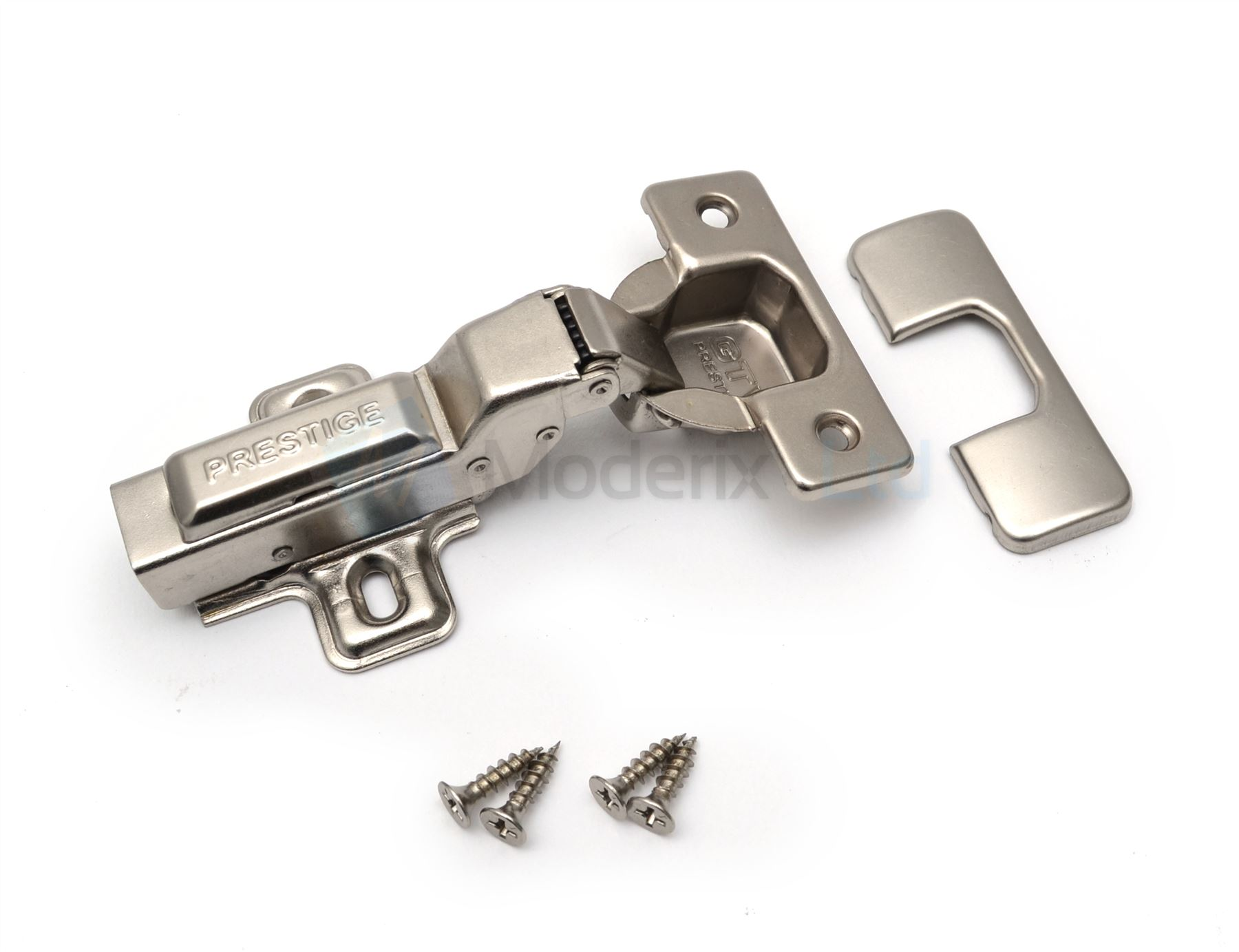 soft close kitchen cabinet cupboard wardrobe door hinges