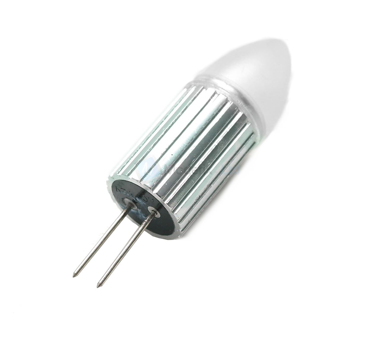 g4 led ac dc 12v 220v cob light bulb lamp car boat caravan direct halogen rep ebay. Black Bedroom Furniture Sets. Home Design Ideas