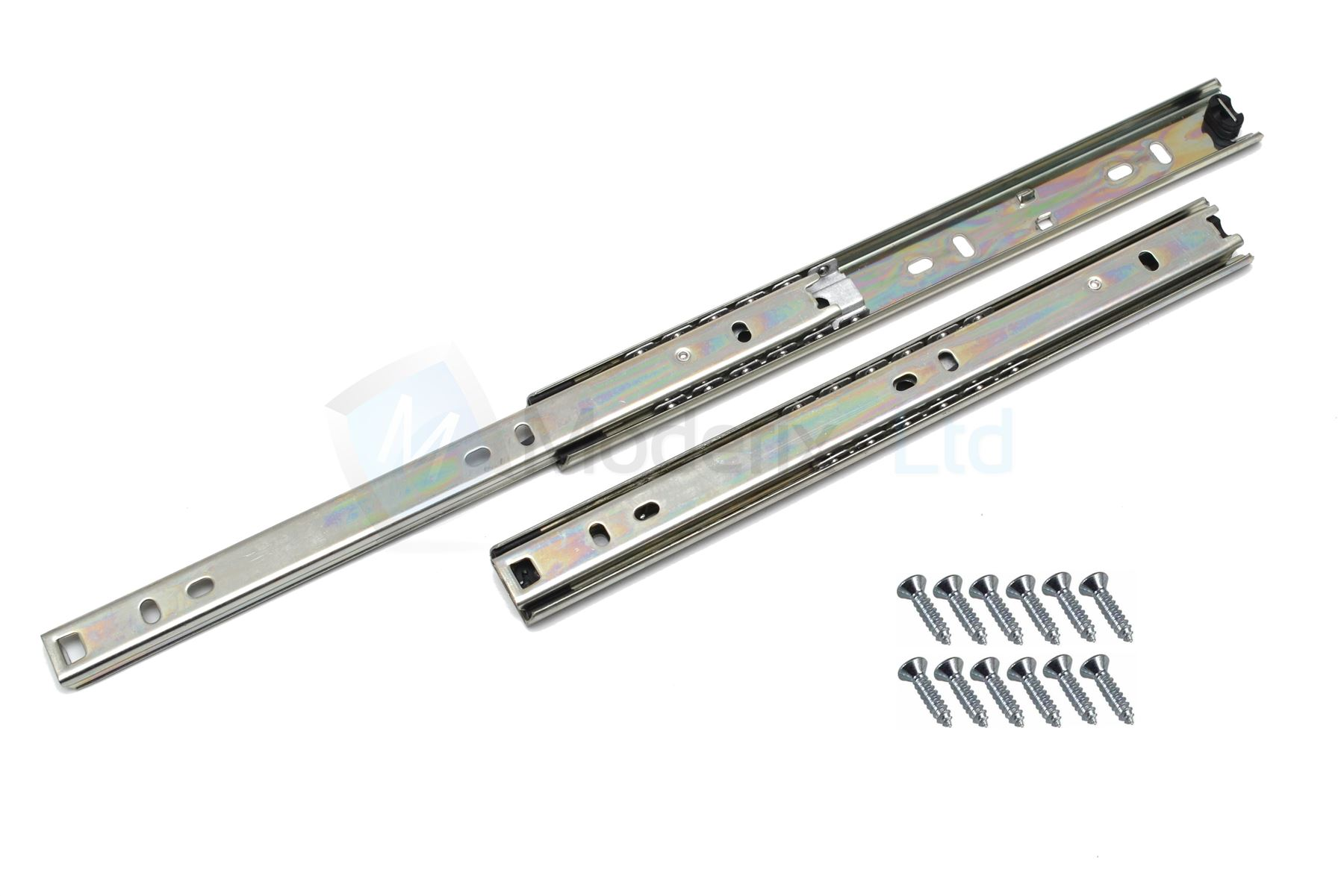 Image Result For Replacement Ball Bearing Drawer Slides